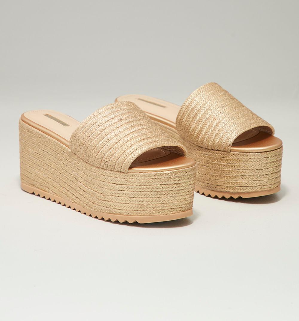 sandalia-dorado-s162281-2