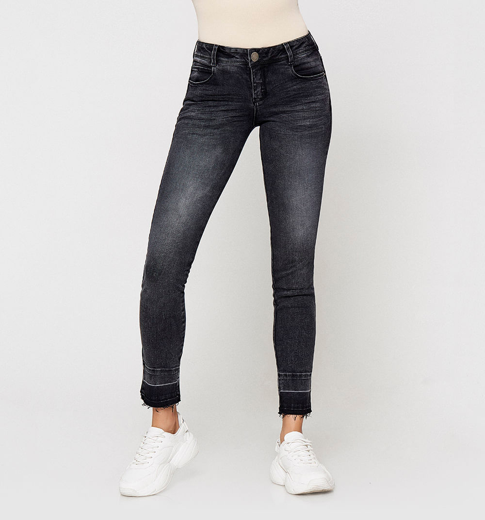 skinny-gris-s138451a-1