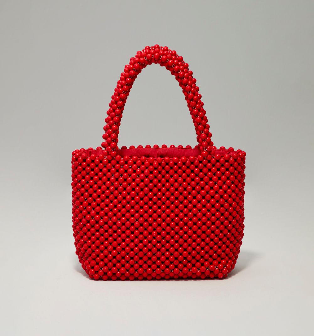 bolsosycarteras-rojo-s401972-1