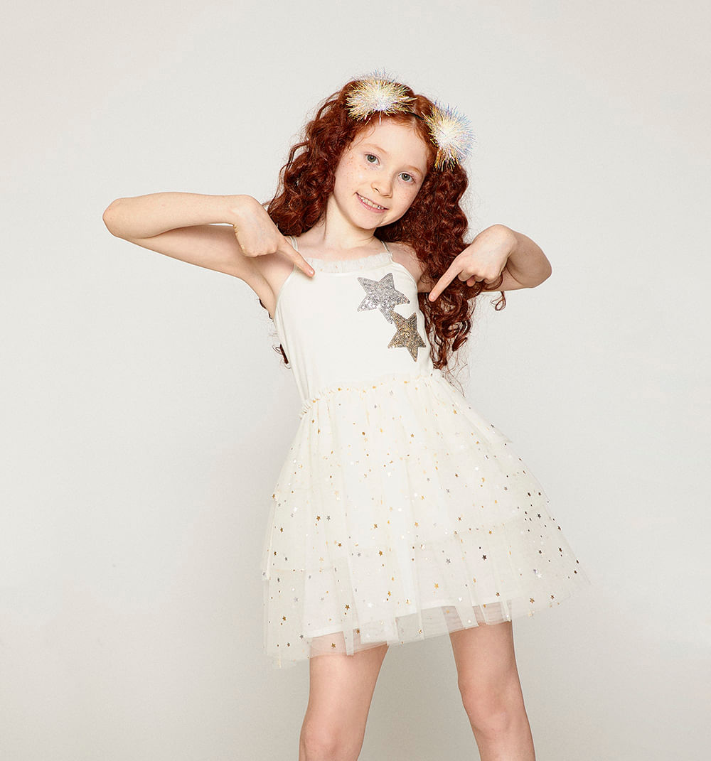 vestidos-natural-K140325-1