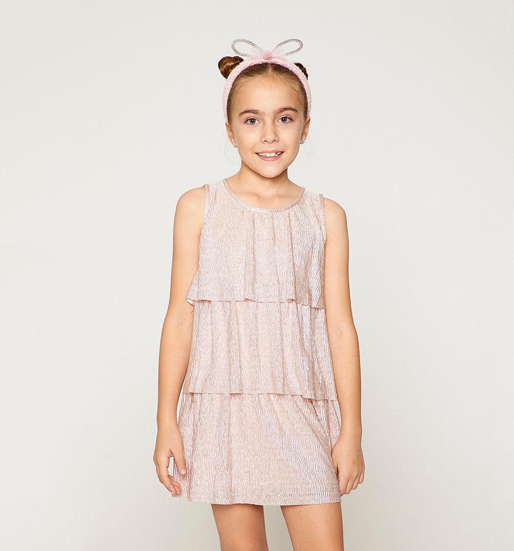 vestidos-pasteles-K140397-1