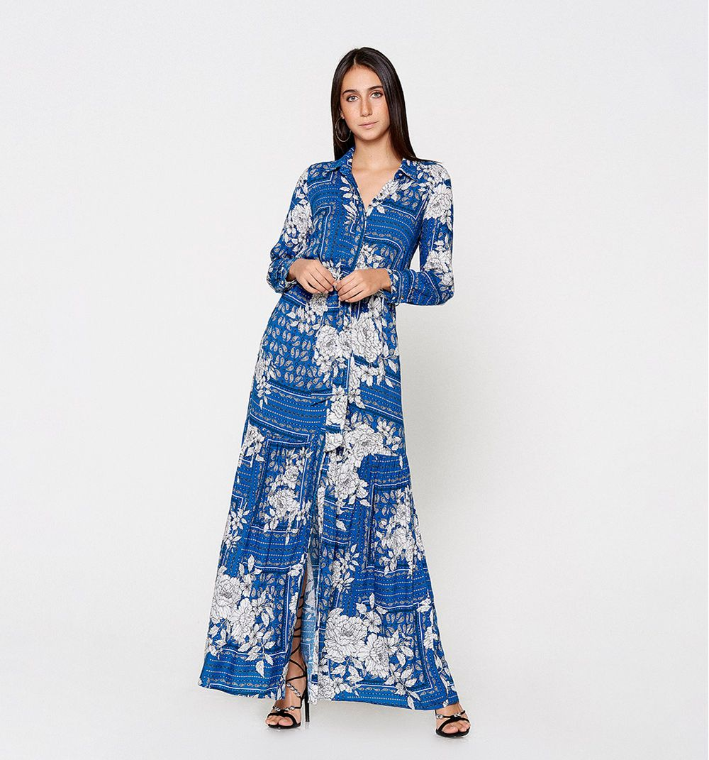 vestidos-azul-S141106-1