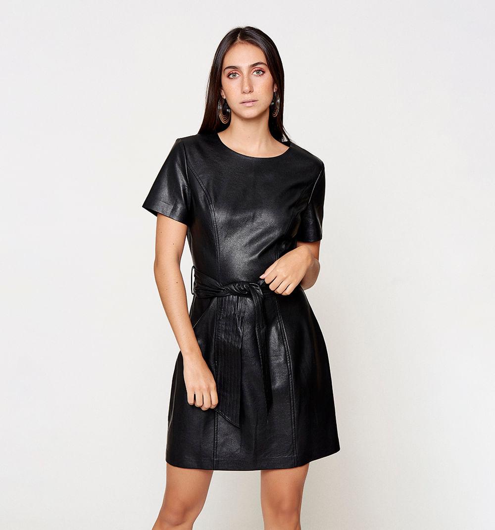 vestidos-negro-s141205-1-1