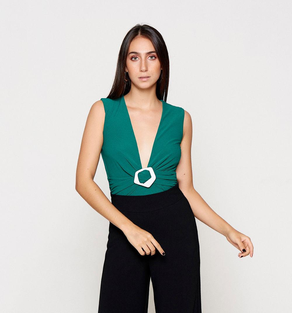body-verde-s162386-1-1