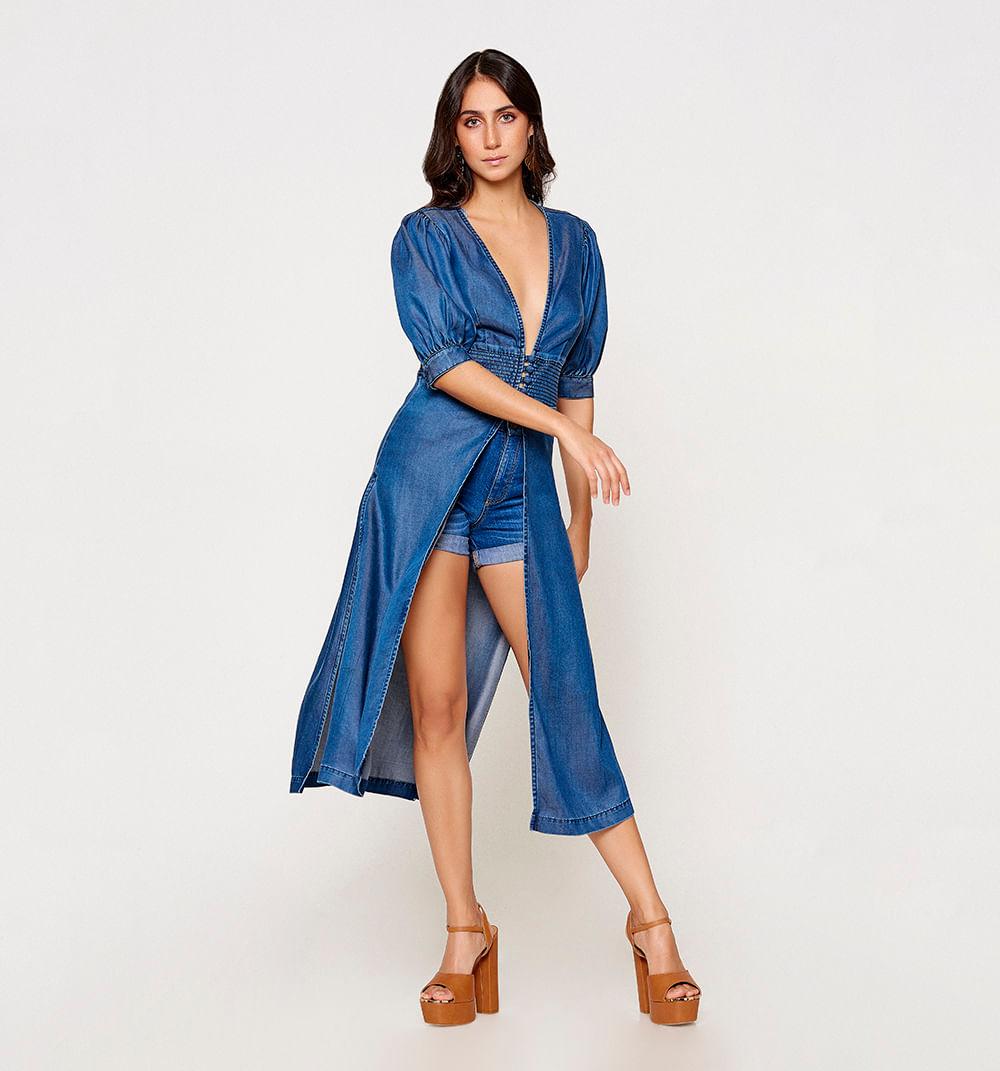 ponchosysobretodos-azul-s321867-1