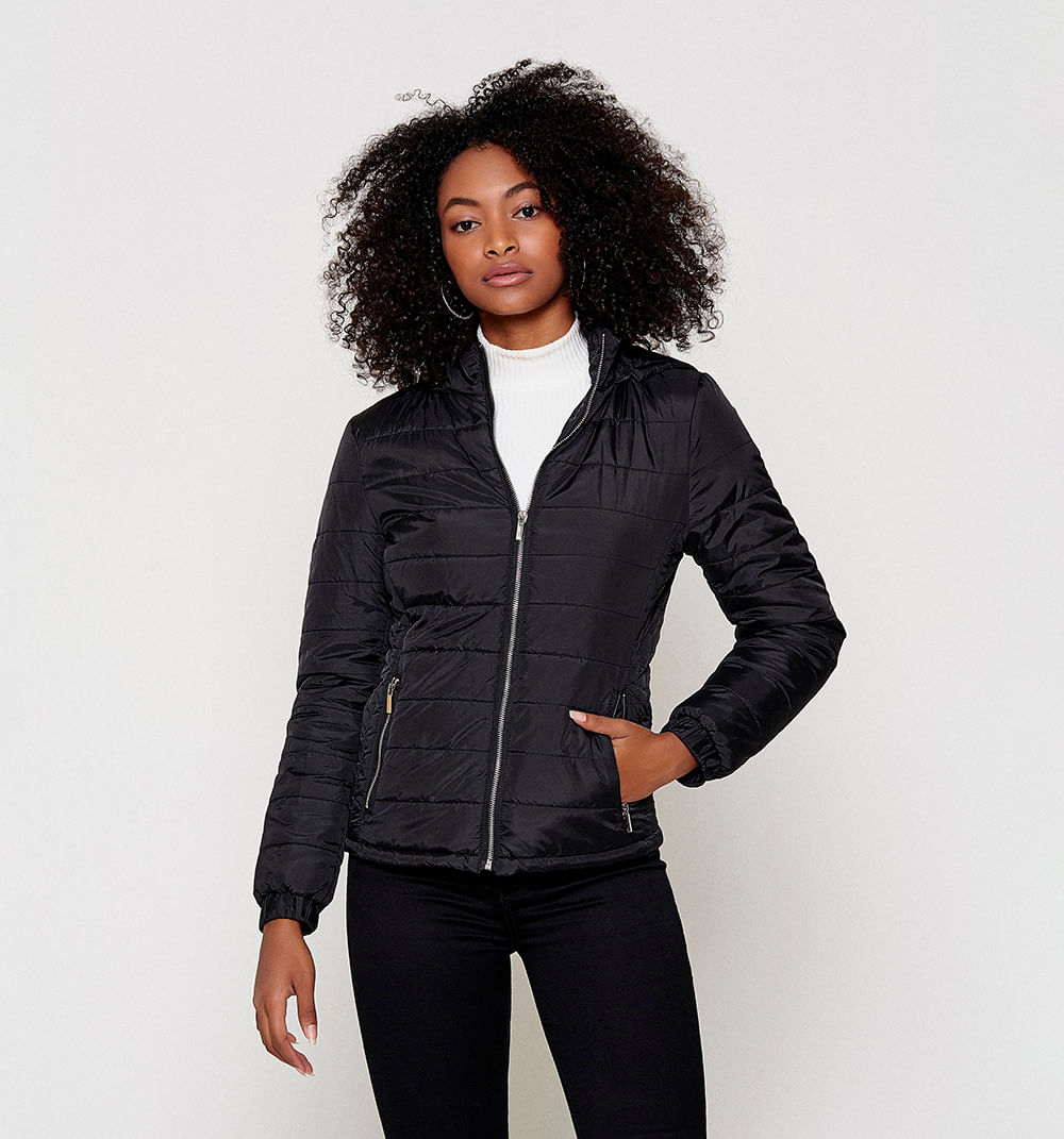 chaquetas-negro-s075715-1-1