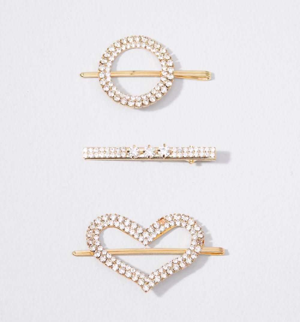 accesorios-dorado-s217786-1