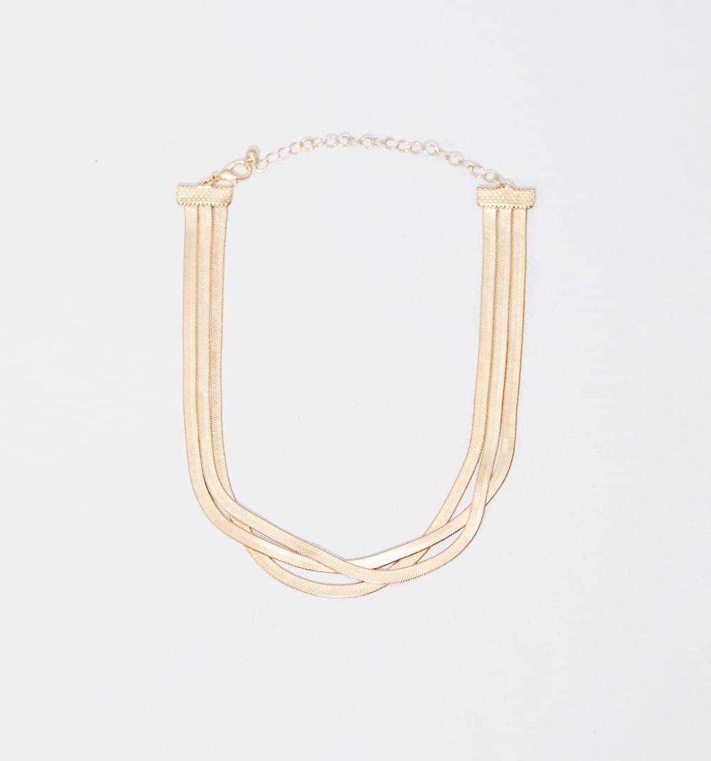 bisuteria-dorado-s505185-1