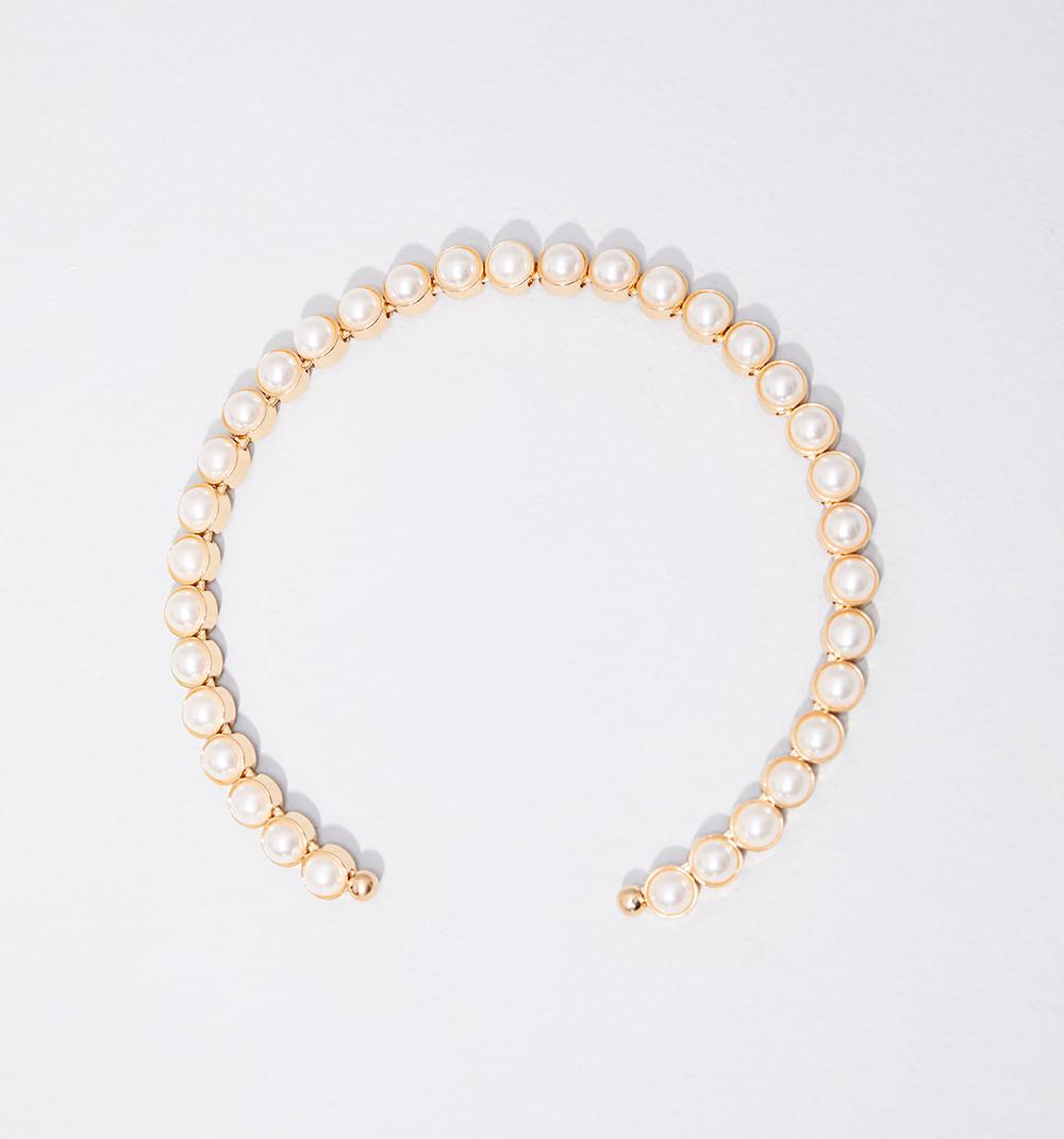 bisuteria-dorado-s505221-1