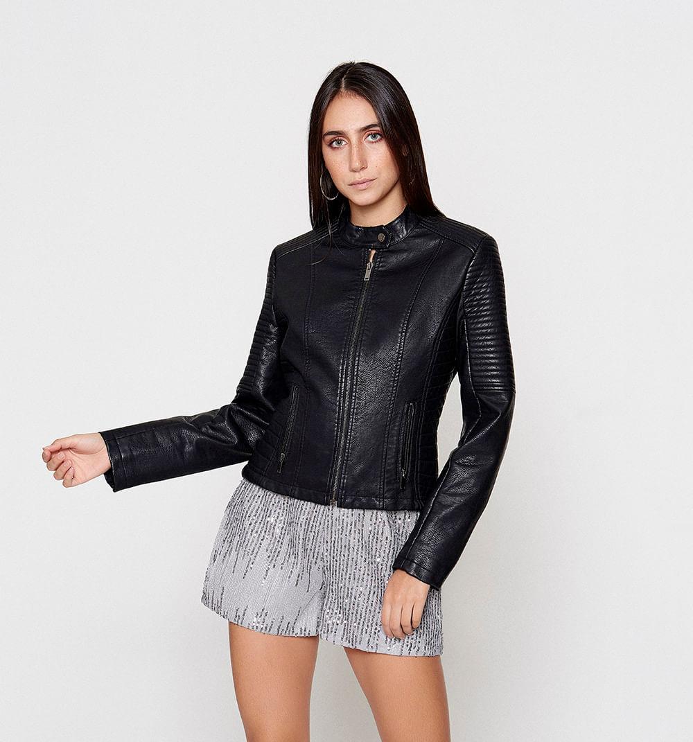 chaquetas-negro-s075696-1