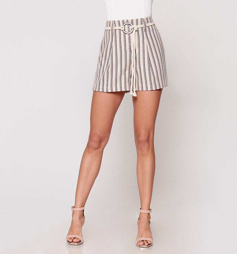 shorts-beige-s103794-1-1
