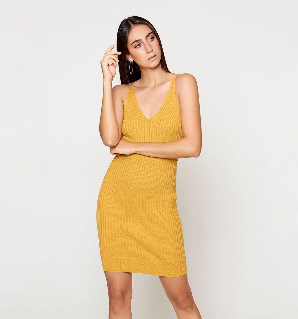vestidos-amarillo-s141089-1-1