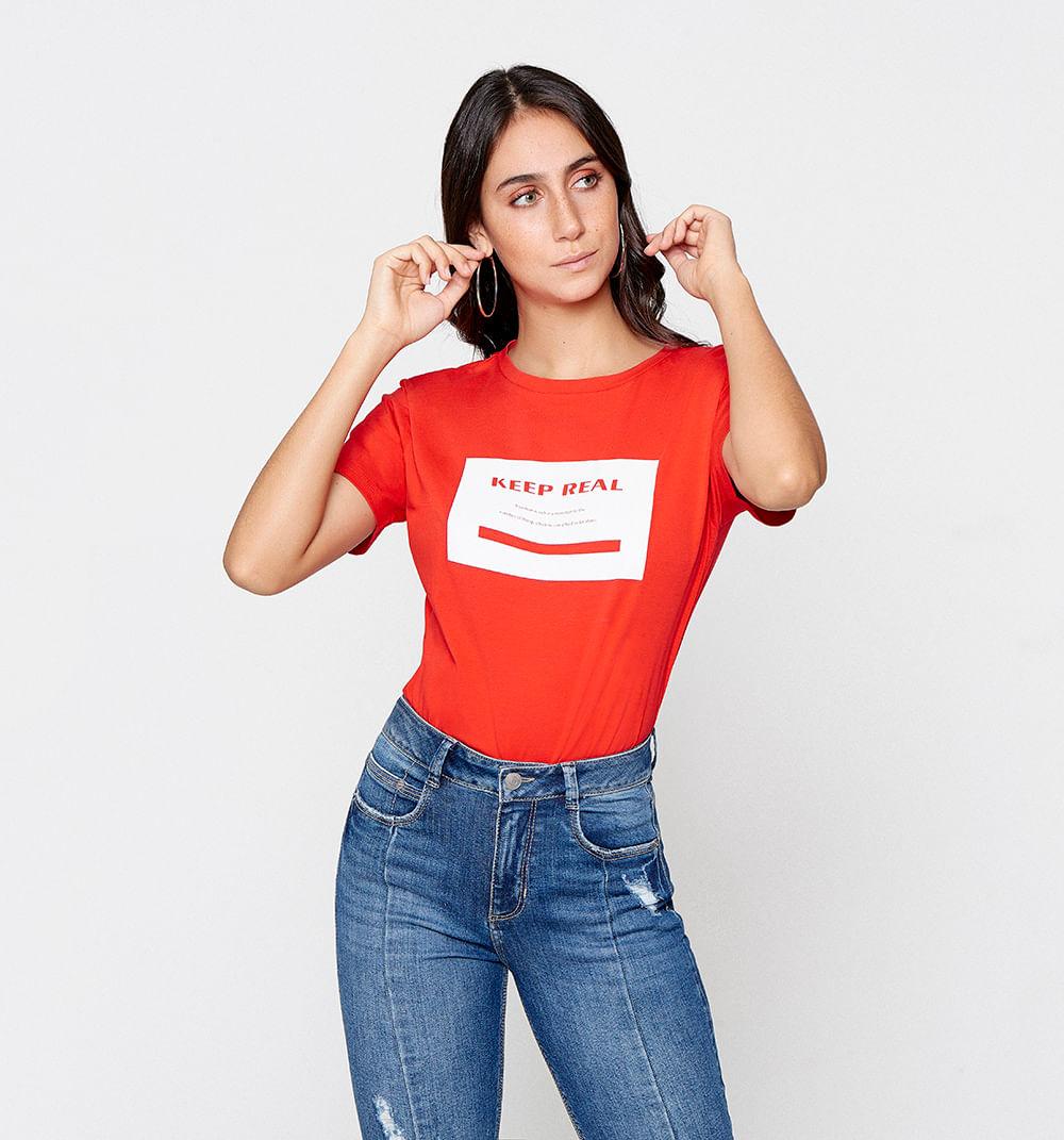 camisasyblusas-rojo-s170435-1