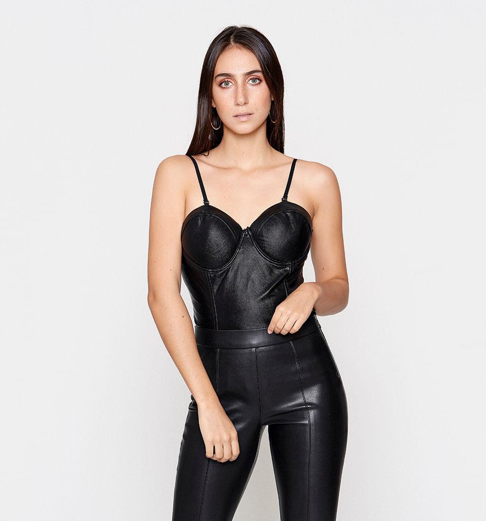 camisasyblusas-negro-s170462-1