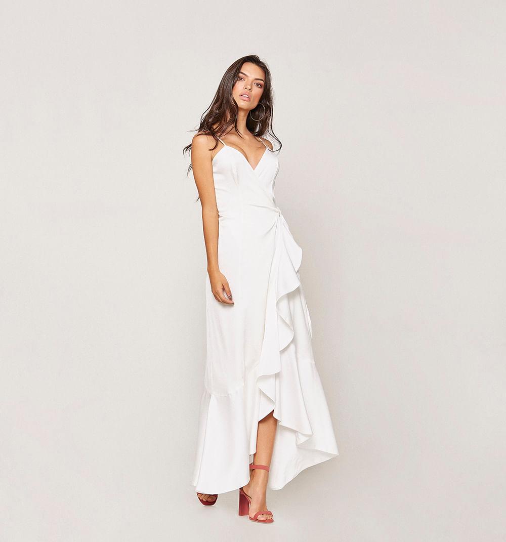 vestidos-natural-s141049-1