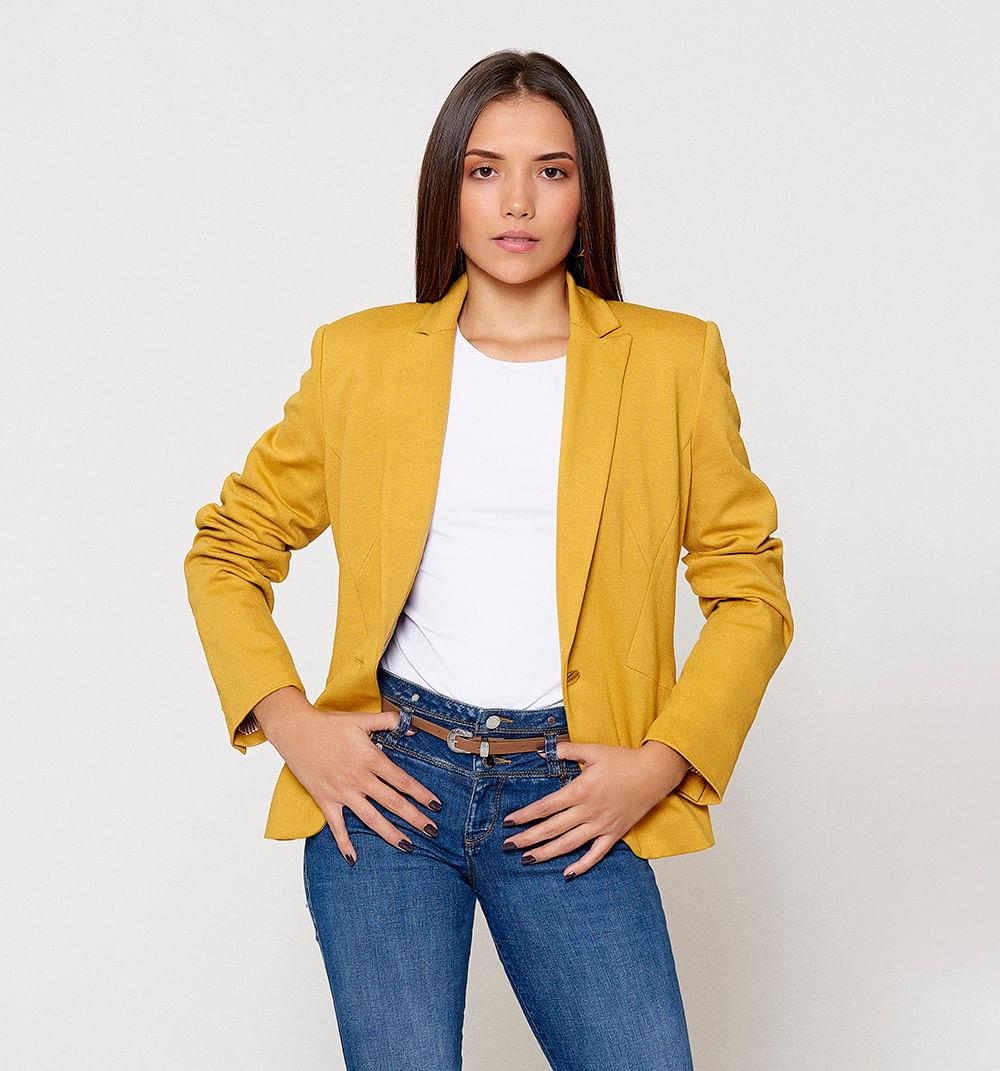 bleazer-amarillo.s301655-1
