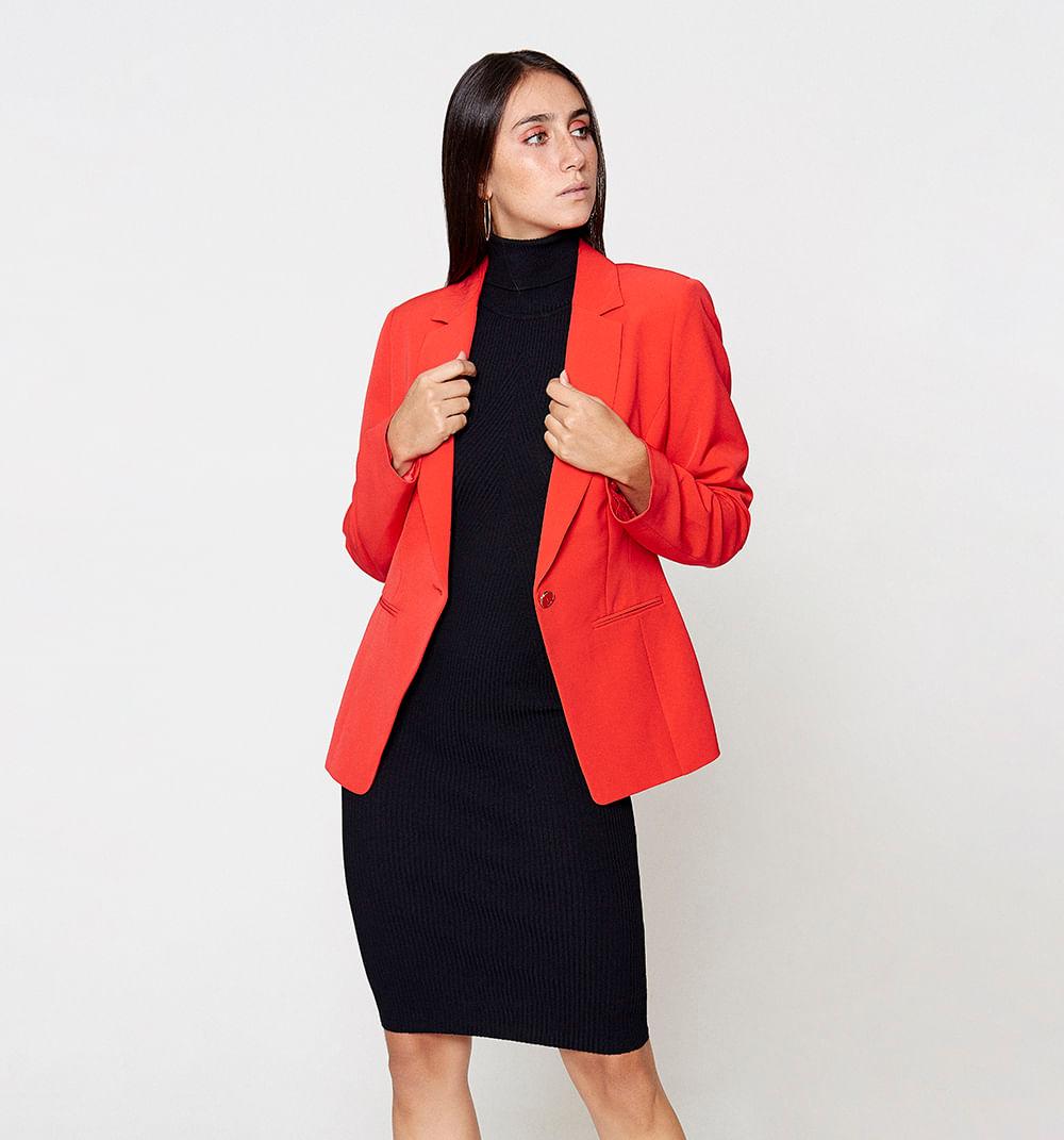 chaquetas-rojo-s301656-1