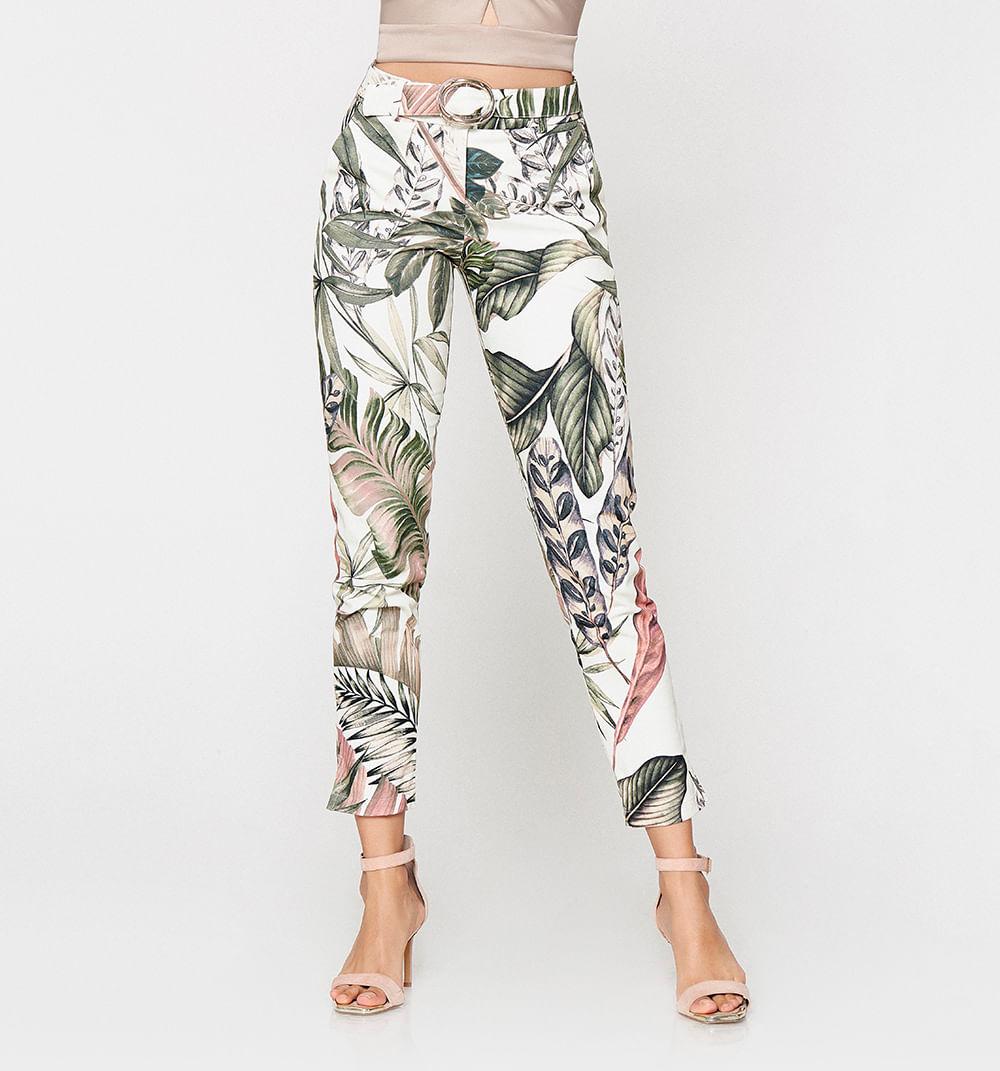 pantalonesyleggings-natural-S027918-1