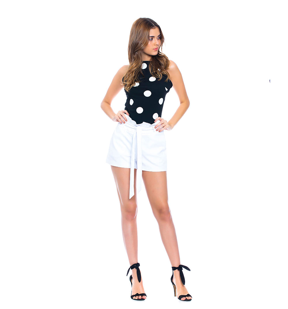 shorts-blanco-s103499a-1