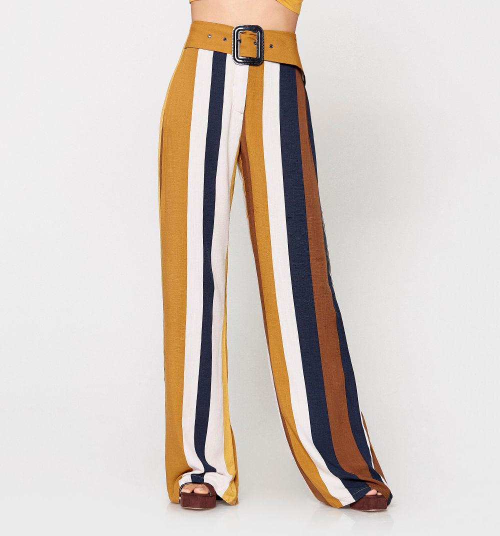 pantalonesyleggings-cafe-S027987-1