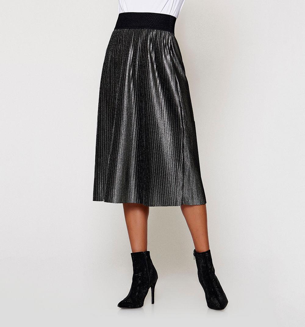 faldas-negroplata-s035598-1-1