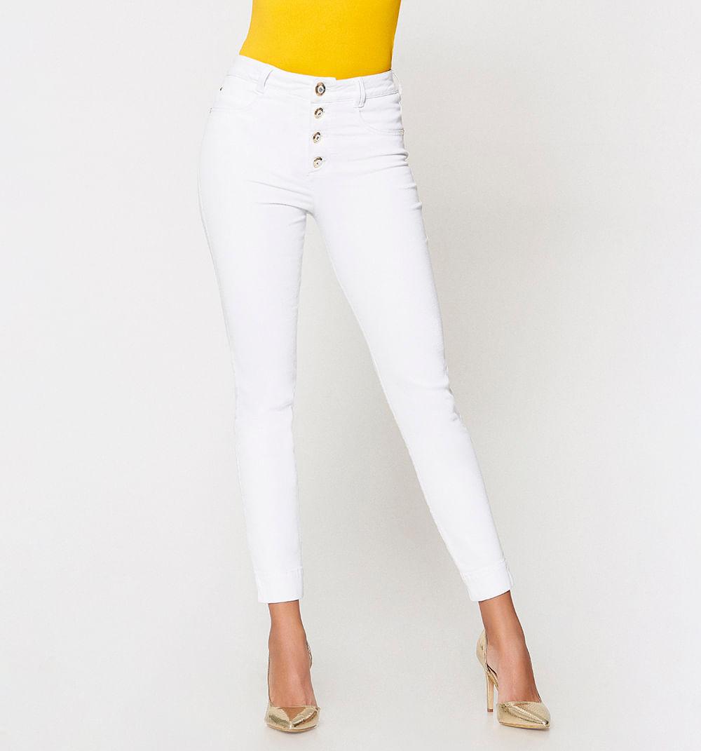 skinny-blanco-s138730-1