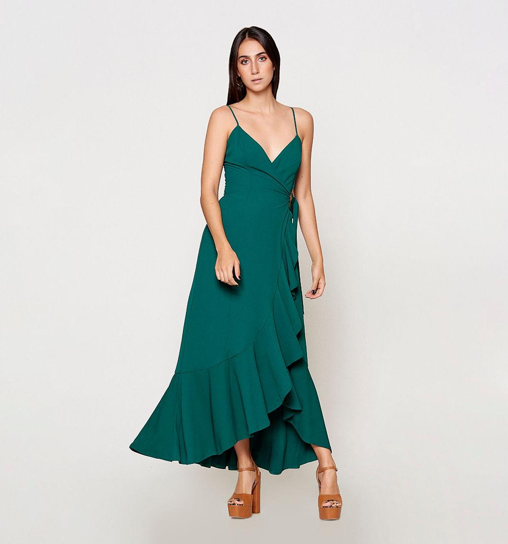 vestidos-verde-s141049a-1-1