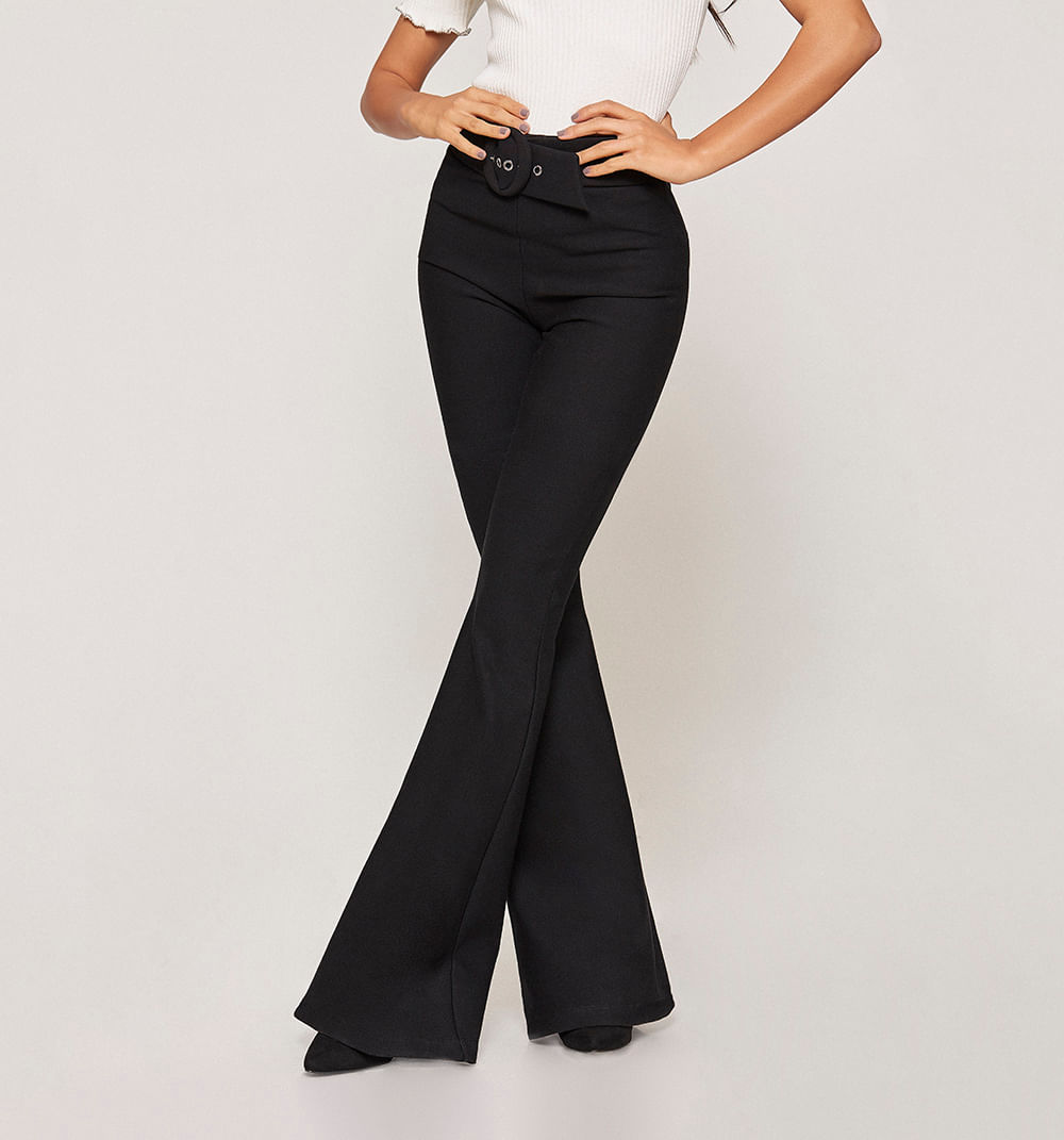 pantalonesyleggings-negro-s251749-1
