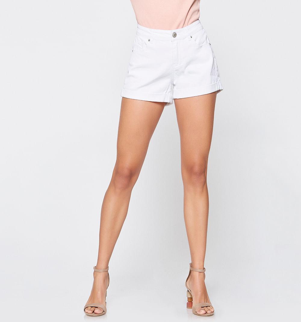 shorts-blanco-s103702l-1