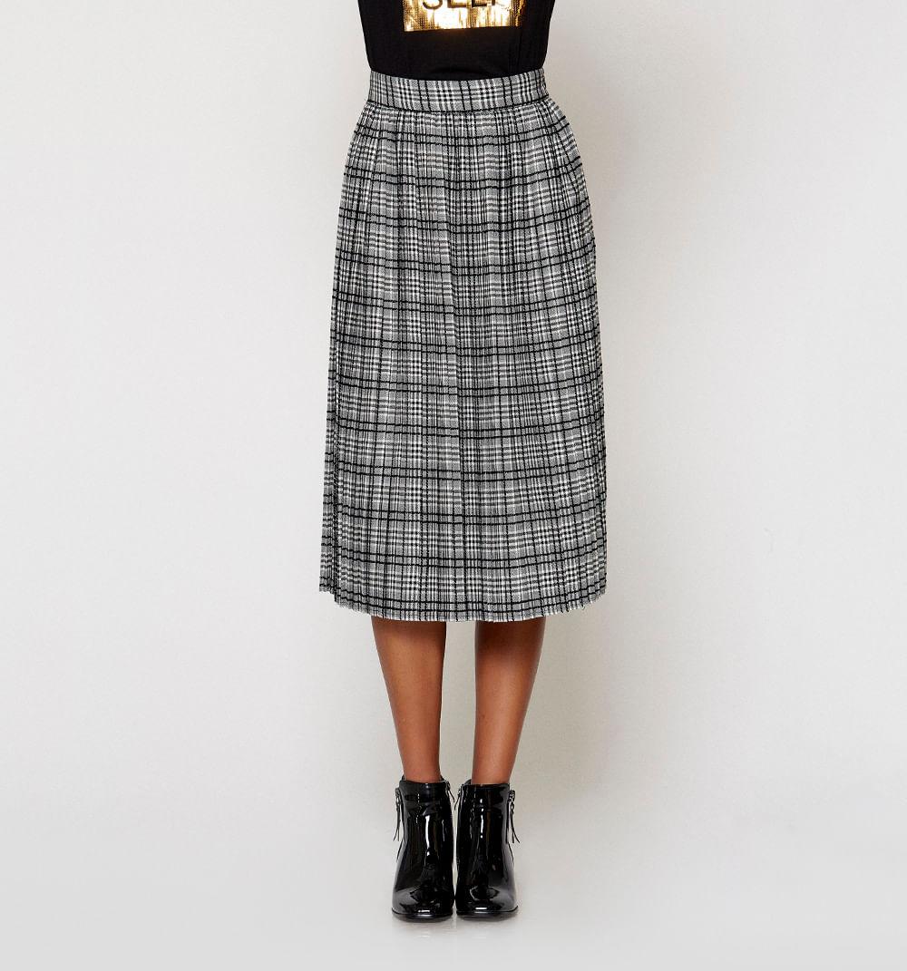 faldas-negro-s035608-1-1