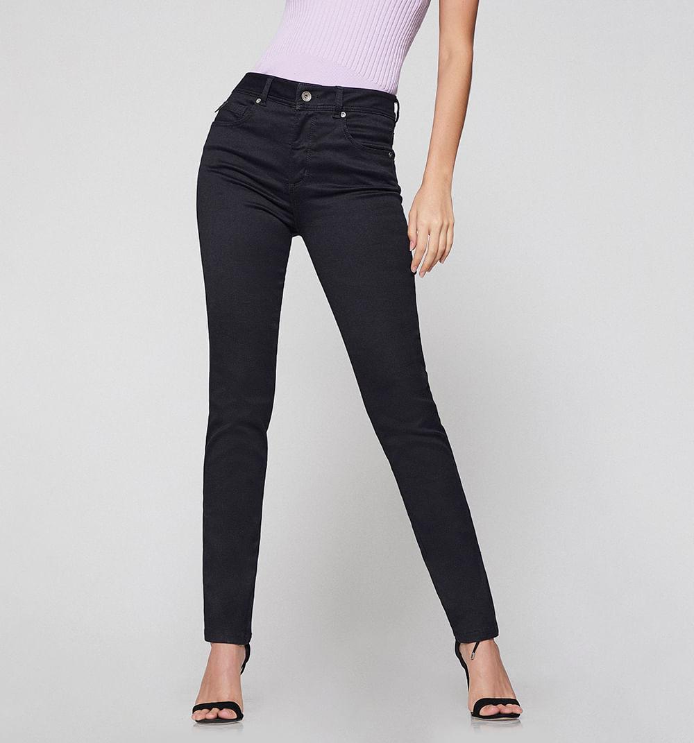 skinny-negro-s138257-1