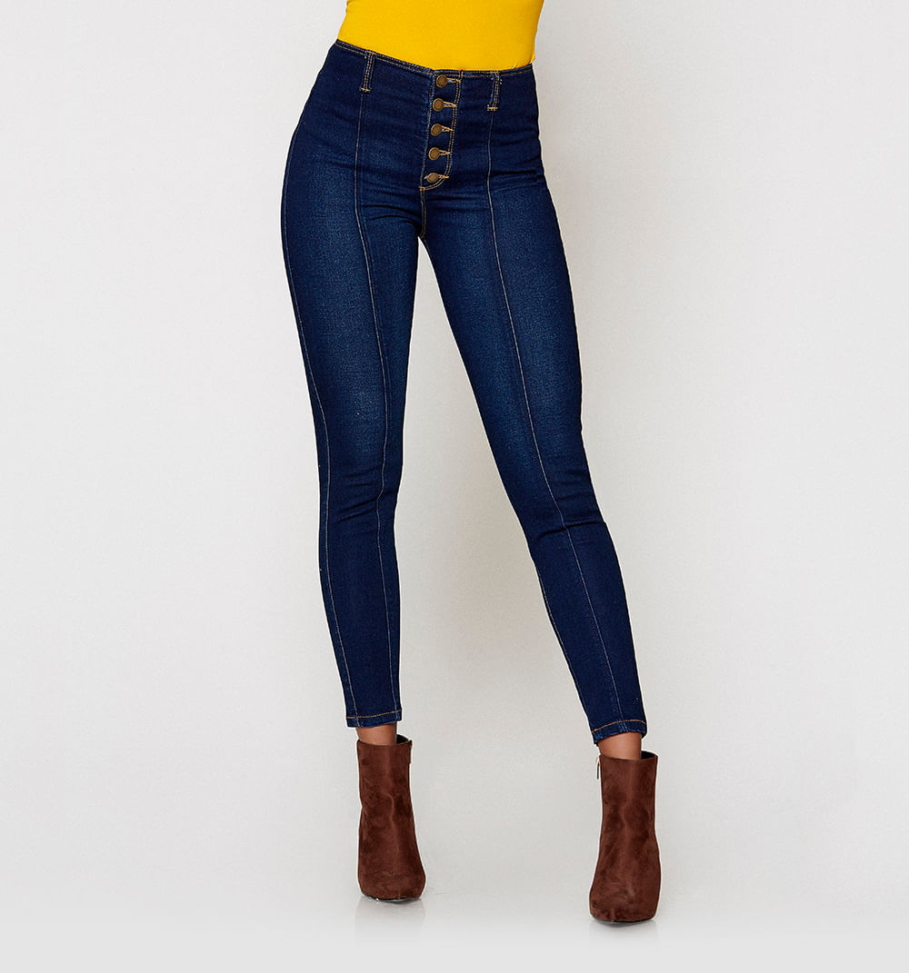 pantalonesyleggings-azul-s138726-1