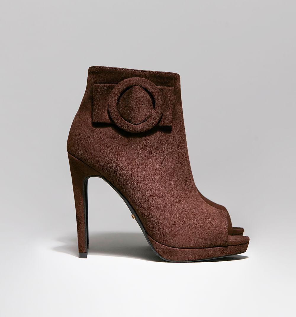 calzado-tierra-S084720M-1