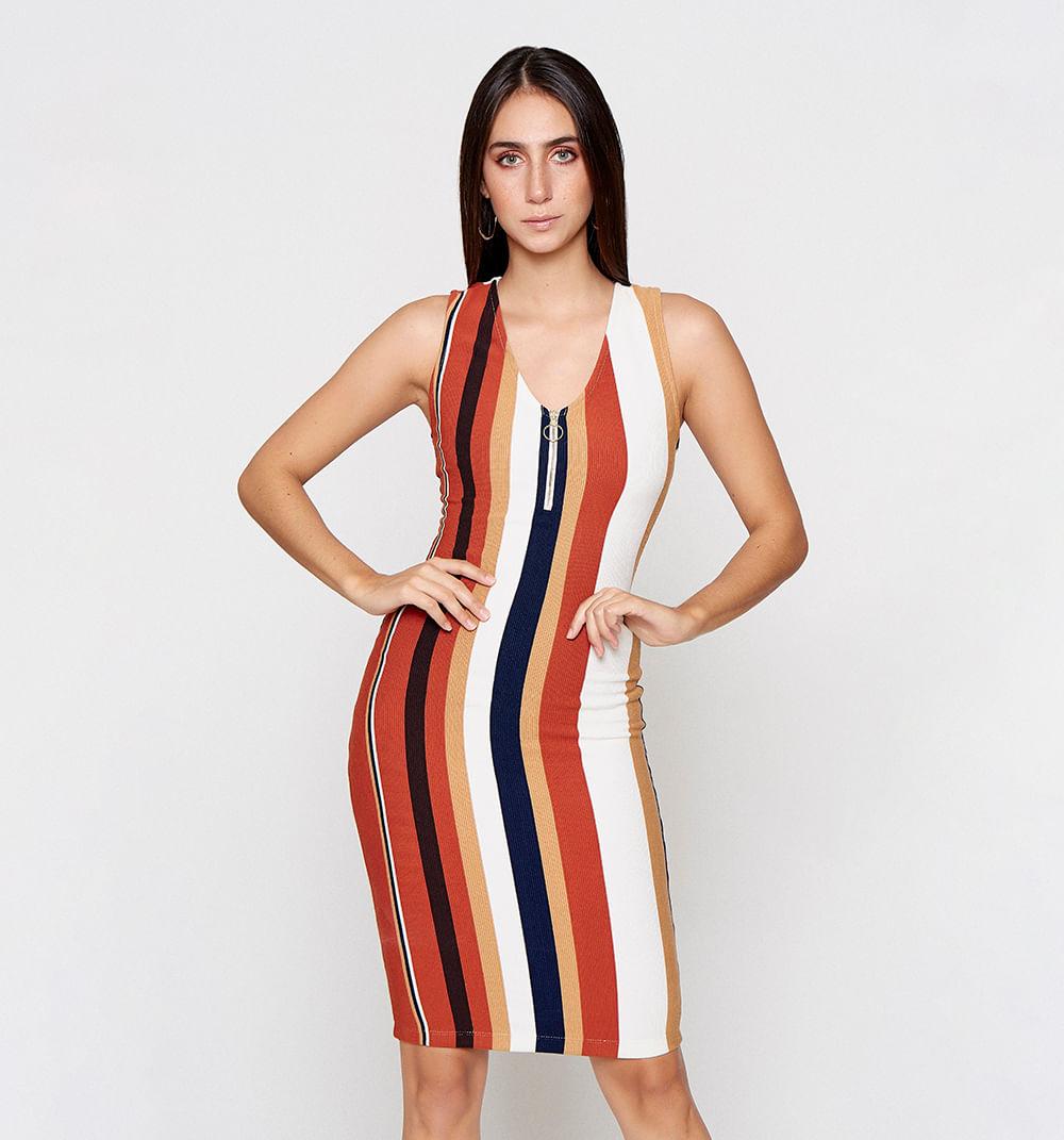 vestidos-cafe-s141308-1