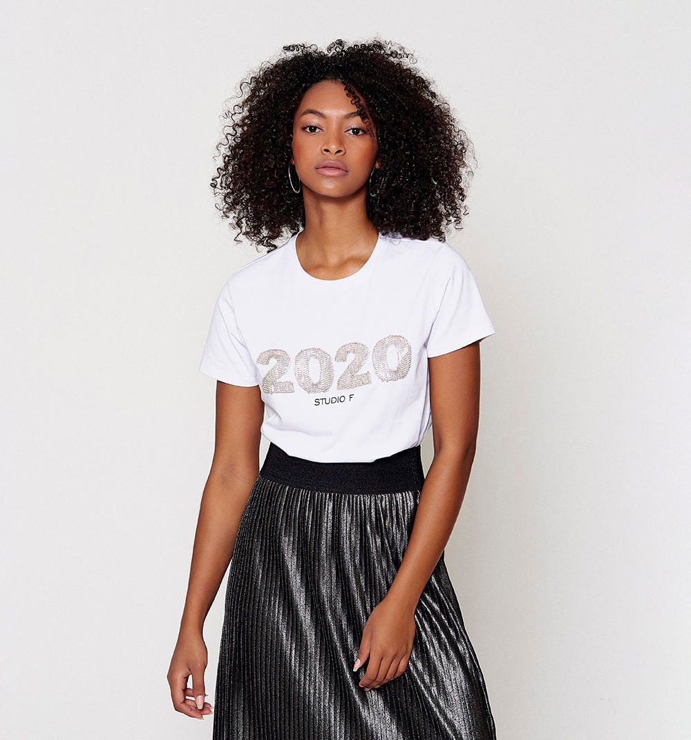camisasyblusas-blanco-s171076-1-1