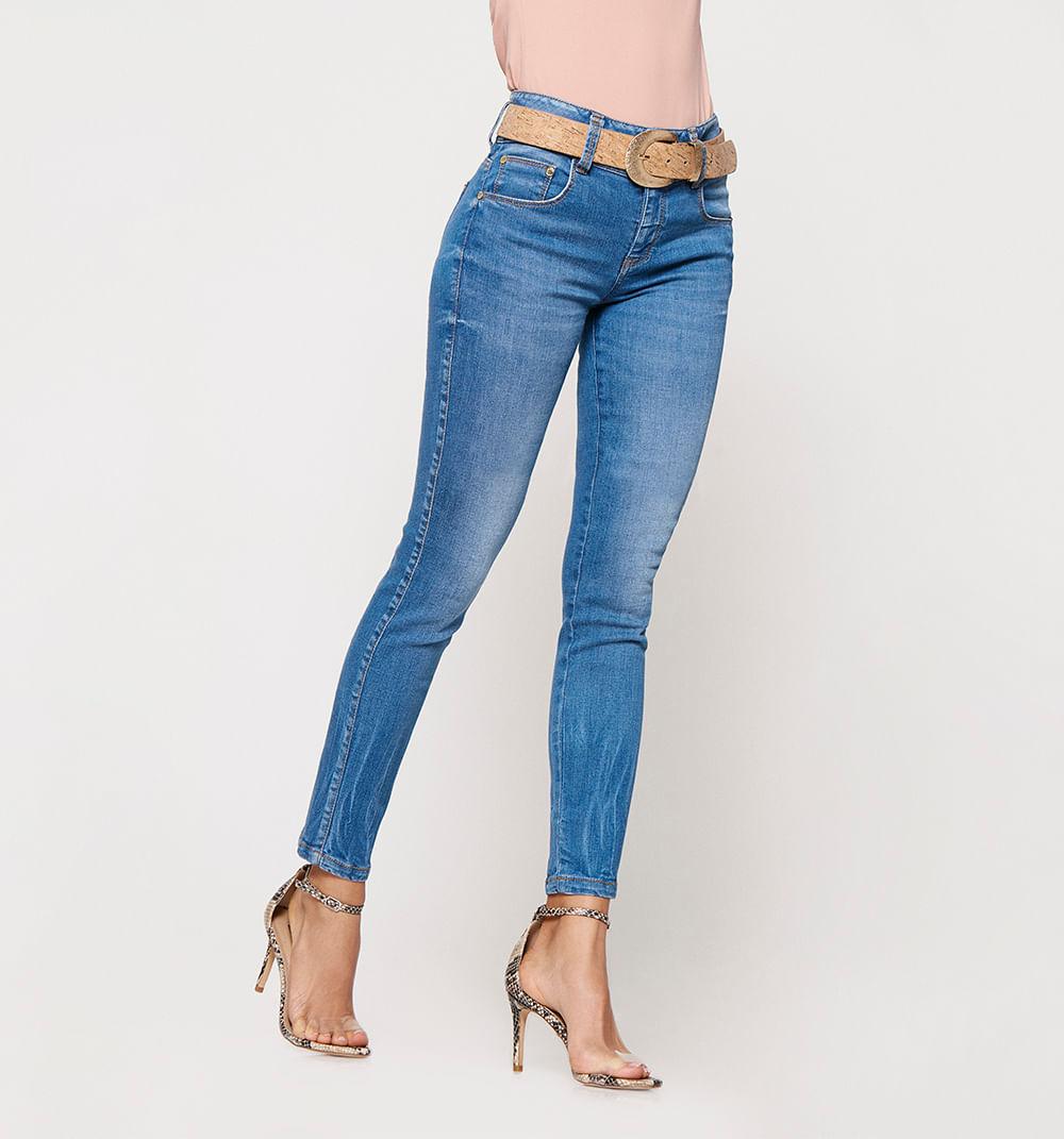 skinny-azul-s138521-1