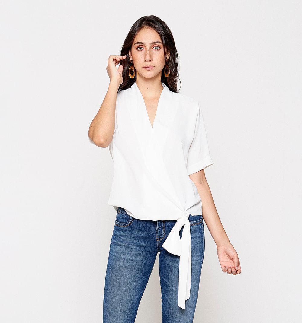 camisasyblusas-natural-S171010-1