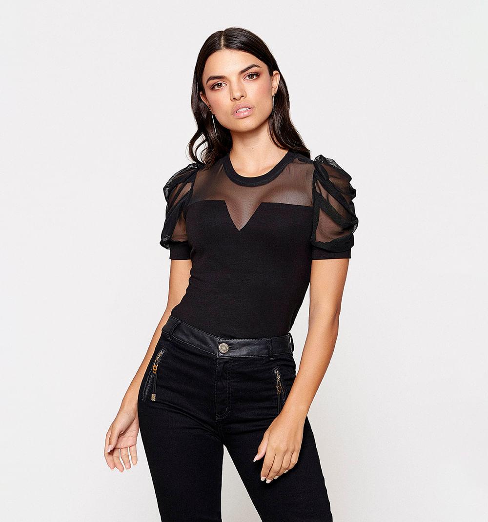 camisasyblusas-negro-s171071-1