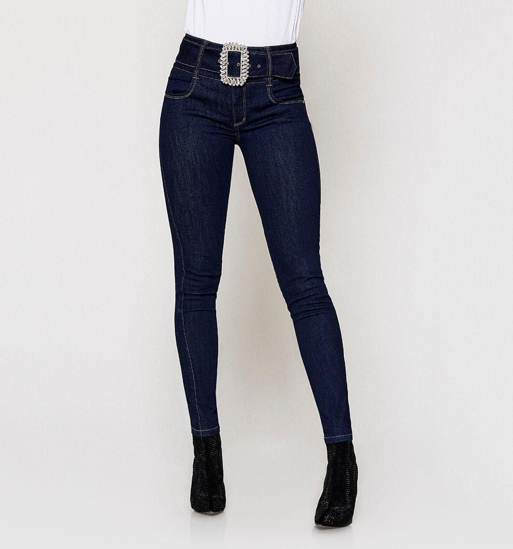 skinny-azul-s138870a-1-1