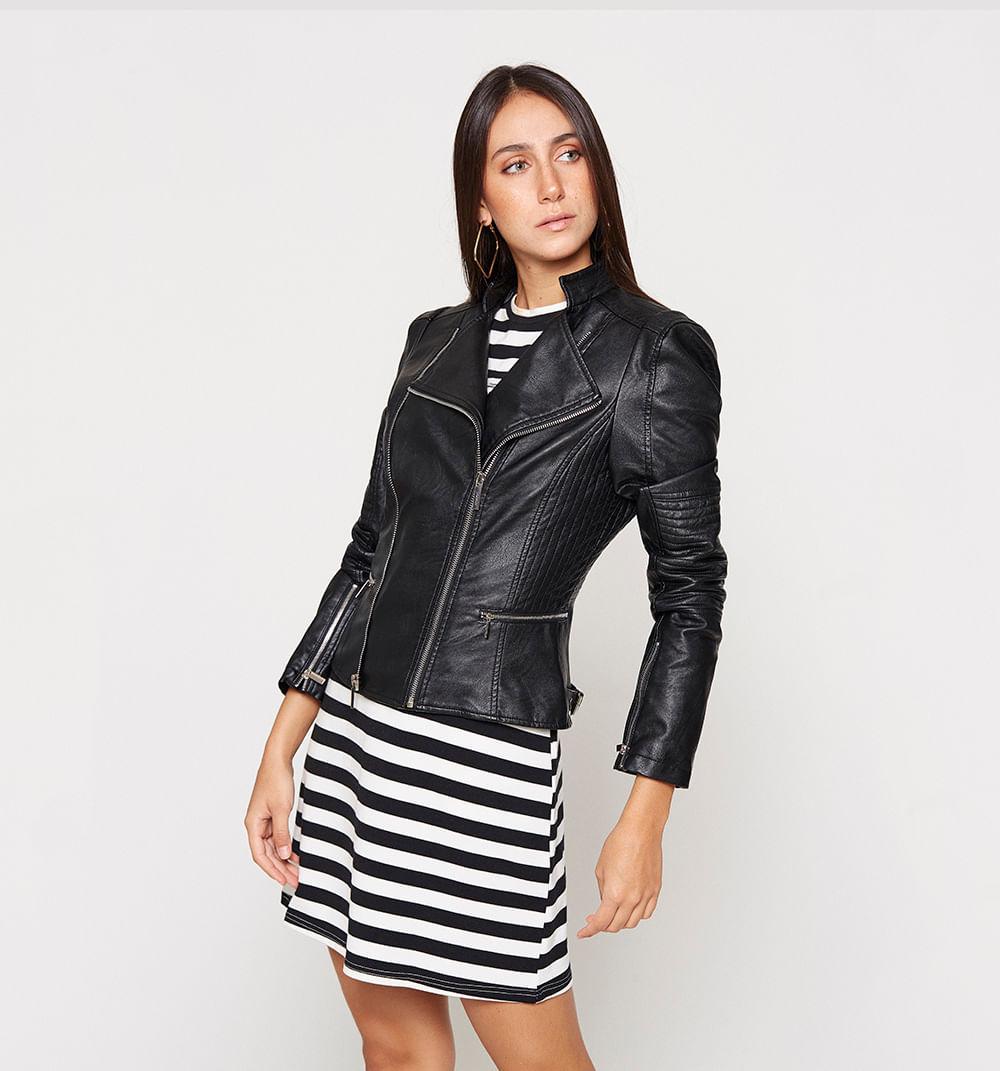 chaquetas-negro-s075683-1