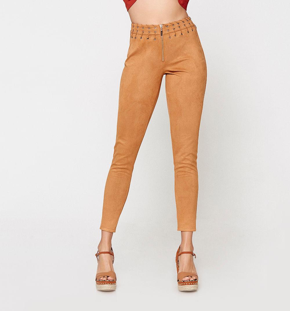 pantalonesyleggings-tierra-s251740-1