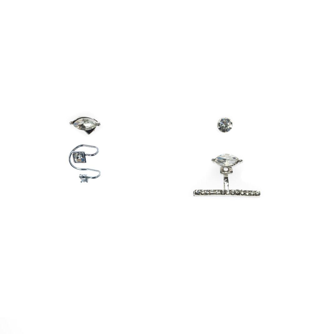 bisuteria-metalizados-s503514-1