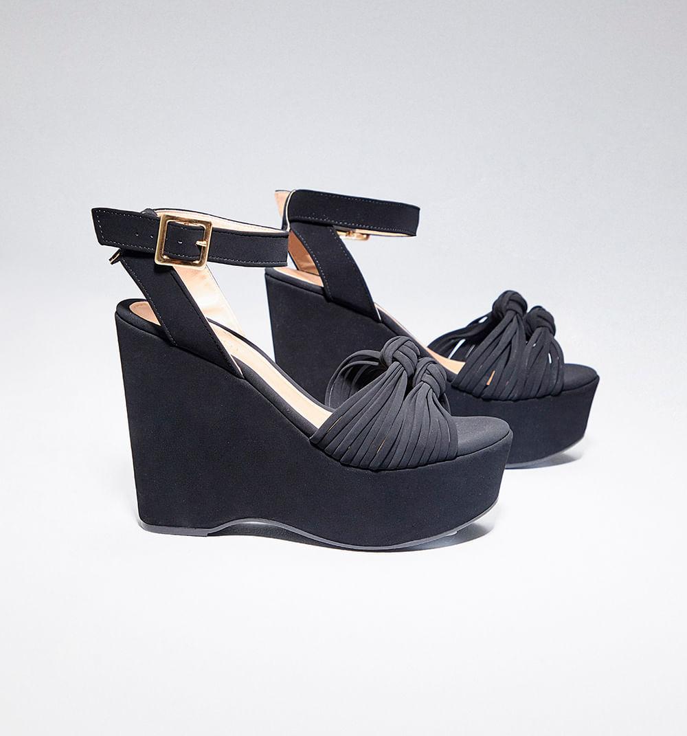 sandalias-negro-s162280-1