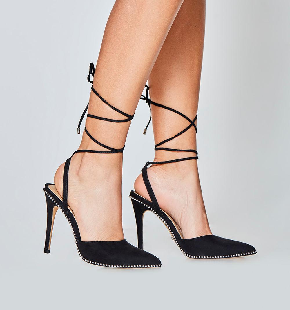 zapatoscerrados-negro-s361391-1