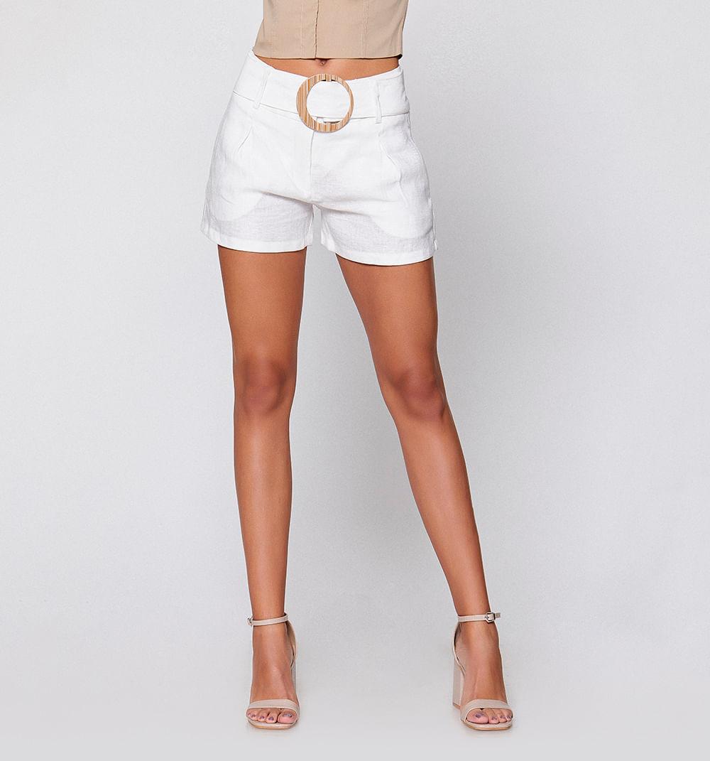 shorts-natural-s103730-1