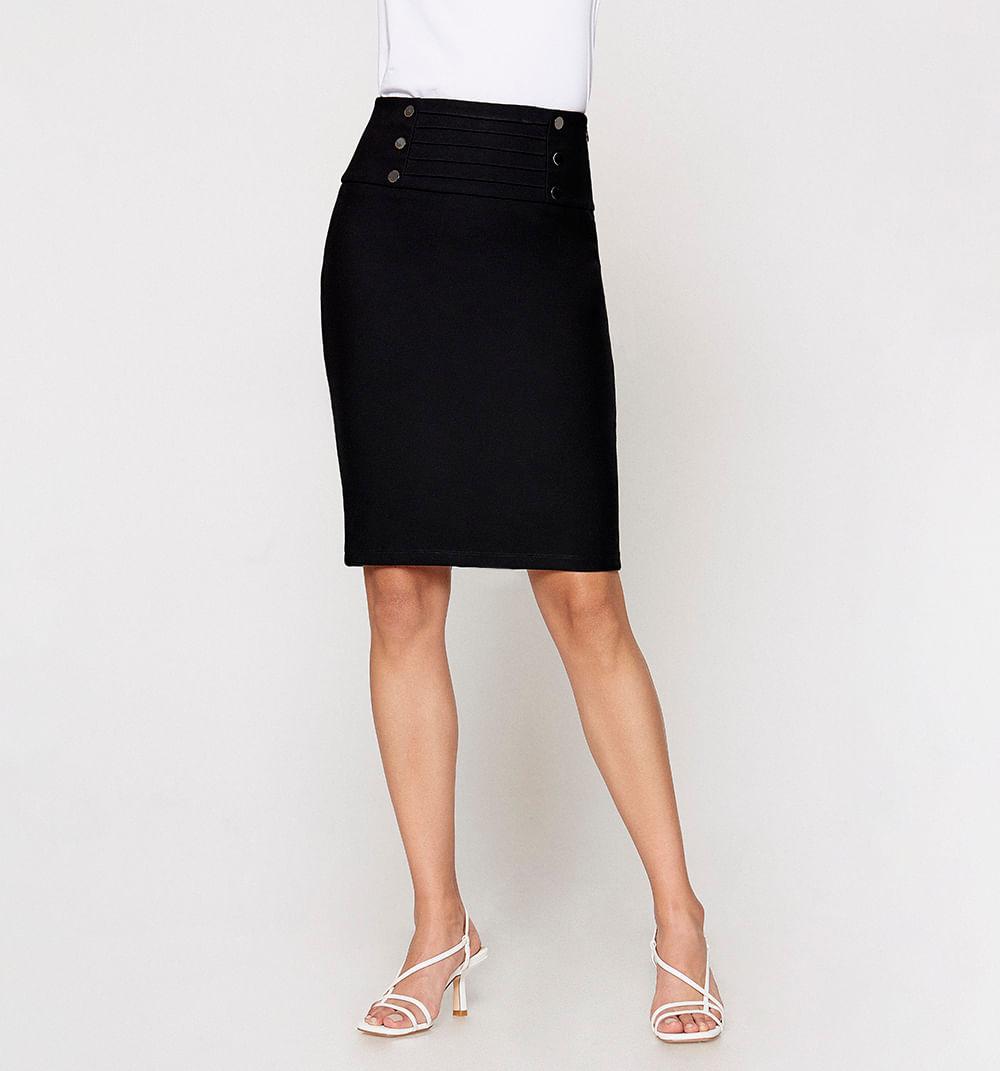 falda-negro-s035569-1