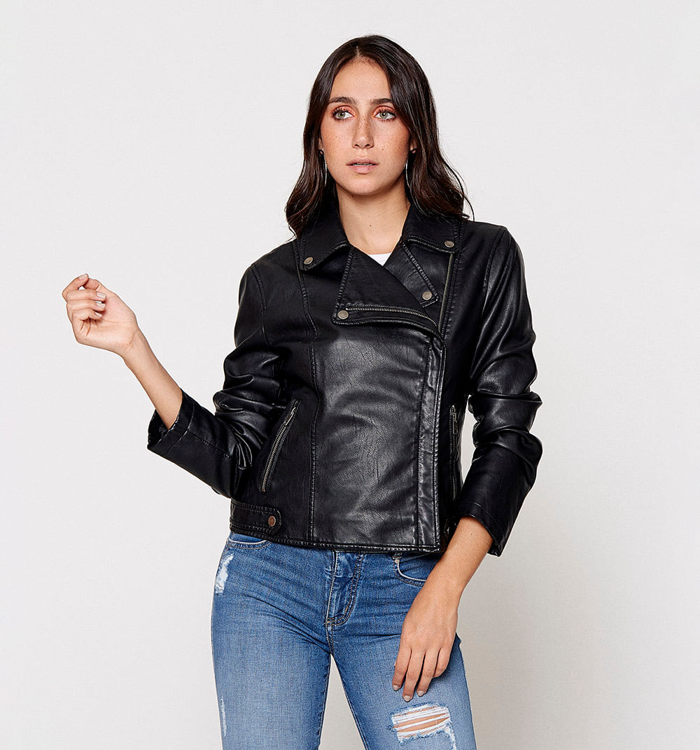 chaquetas-negro-s075690-1