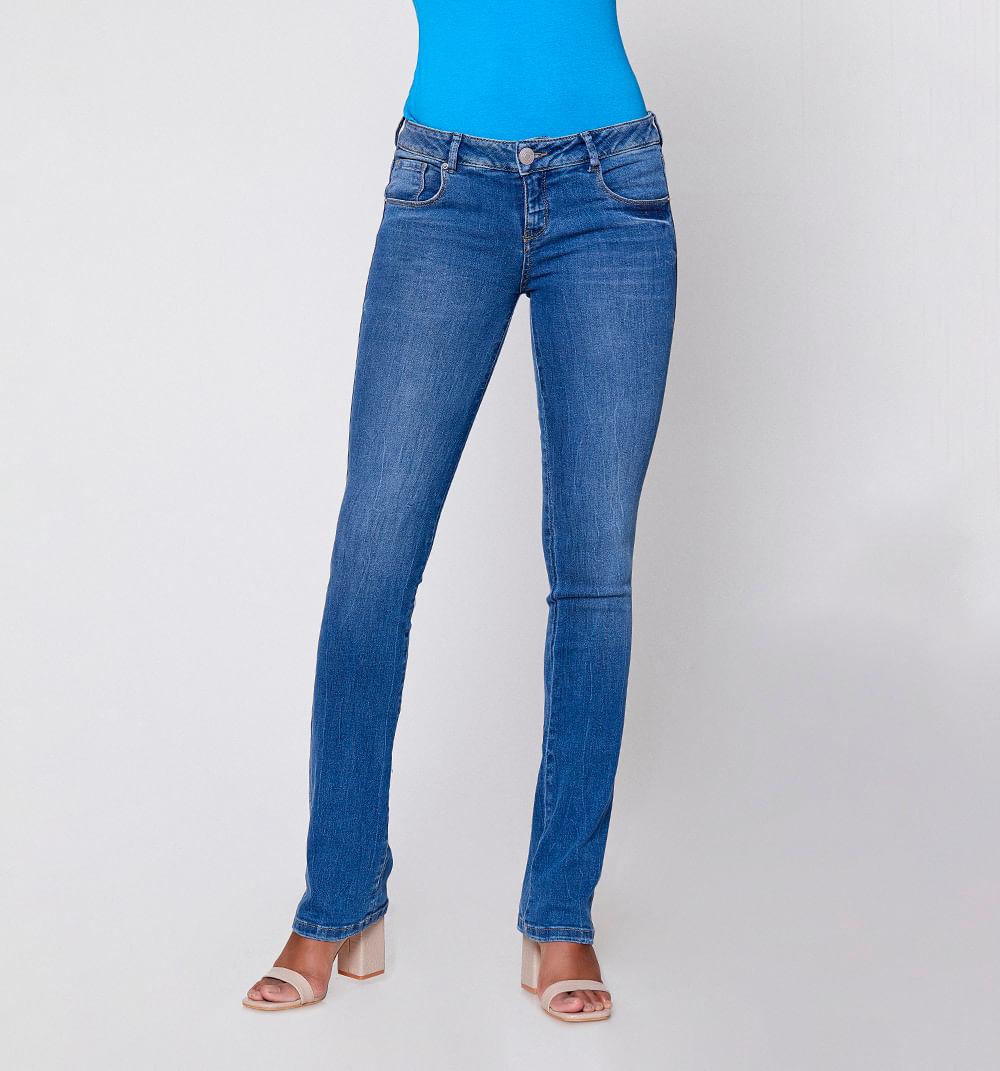 botarecta-azul-s138461-1-1