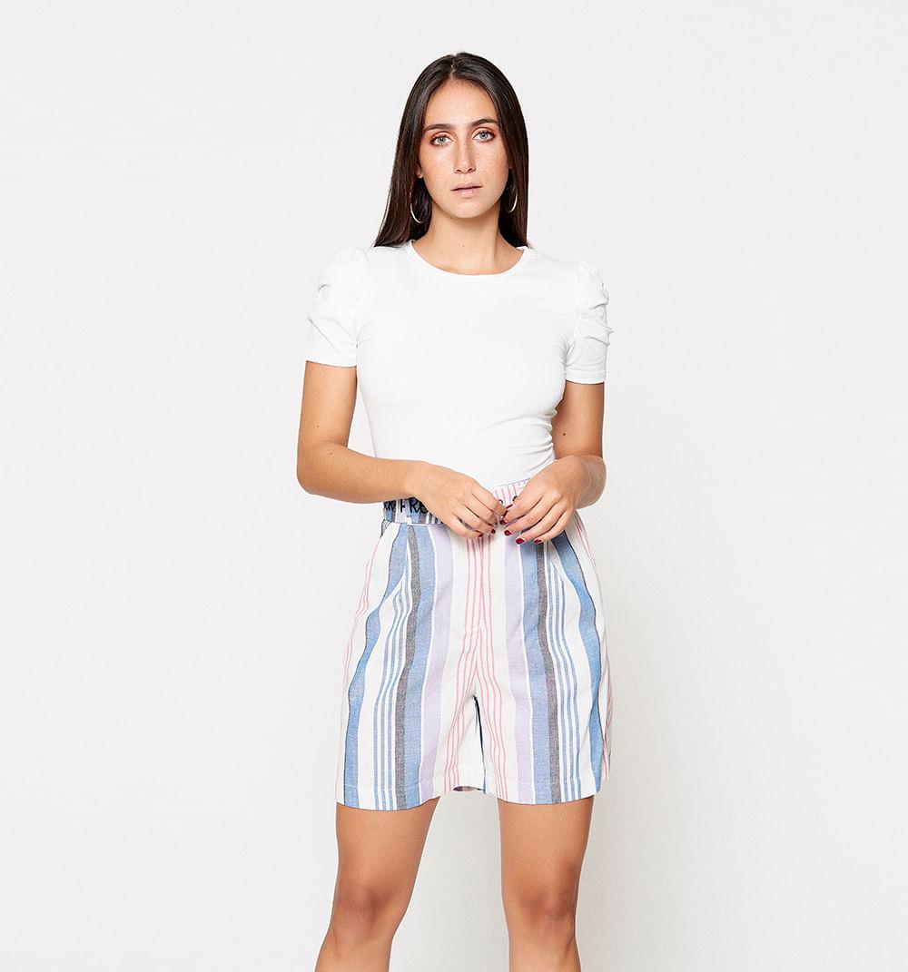 camisasyblusas-natural-s159811b-1