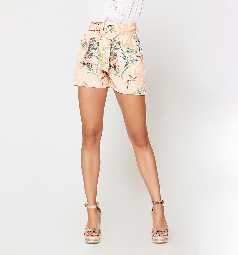 shorts-pasteles-s103701-1